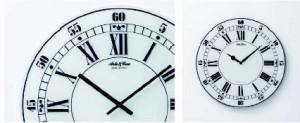 orologio-campanile