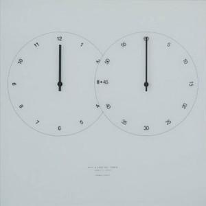 orologio-dualismo