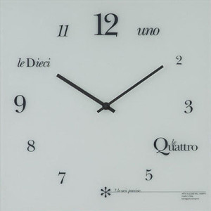 orologio-sirio