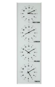 orologio-world