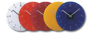 orologios tar
