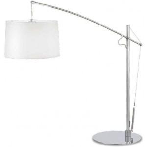 pe5604-lampada-da-tavolo