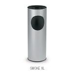 Posacenere smoke xl