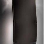 Poltrona Uomo black